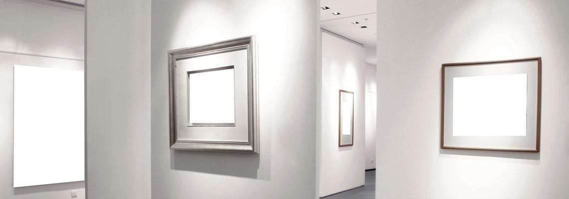 ddm-arts-culture-museum
